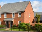 """Thumbnail to rent in """"Finchley"""" at Tay Road, Leicester"""