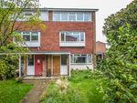 Thumbnail for sale in Spurfield, West Molesey