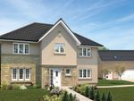 """Thumbnail to rent in """"The Elliot"""" at Lethame Road, Strathaven"""