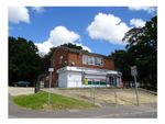 Thumbnail for sale in 2 A&B Belben Road, Poole