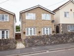 Thumbnail for sale in Lees Hill, Kingswood, Bristol