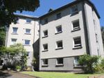 Thumbnail to rent in Kenilworth Court, Bridge Of Allan, Stirling