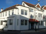 Thumbnail to rent in High Street, Hampton