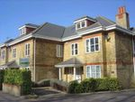 Thumbnail to rent in Woodmill Court, London Road, Ascot