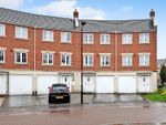 Thumbnail for sale in Jenkinson Grove, Doncaster