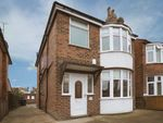 Thumbnail to rent in Warwick Avenue (M), Beeston, Nottingham