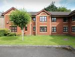 Thumbnail to rent in Sharples Hall Drive, Bolton