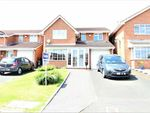 Thumbnail for sale in Yarner Close, Milking Bank, Dudley