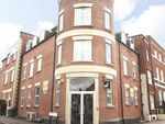 Thumbnail to rent in South Street, Reading
