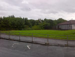 Thumbnail to rent in 3 Corkerhill Place, Glasgow
