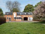 Thumbnail for sale in Long Lane, East Haddon, Northampton