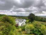 Thumbnail for sale in Mount Pleasant Cottage, Mount Pleasant, Harrowbarrow, Callington, Cornwall