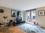 Thumbnail to rent in 8 High Timber Street, London, 3Pa, London