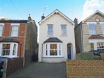 Thumbnail to rent in Richmond Park Road, Kingston Upon Thames