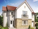 "Thumbnail to rent in ""The Cleland"" at Hillview Gardens, Nivensknowe Park, Loanhead"