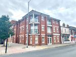 Thumbnail to rent in St. Helens Street, Ipswich