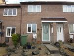 Thumbnail to rent in 79 Finch Close, Shepton Mallet, Shepton Mallet