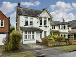 Thumbnail for sale in Tower Road, Tadworth
