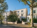 Thumbnail to rent in Hamilton Terrace, St Johns Wood