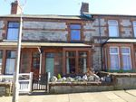 Thumbnail for sale in Lightburn Road, Ulverston, Cumbria
