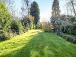 Thumbnail for sale in Monsom Lane, Repton, Derby