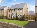 "Thumbnail to rent in ""Thornbury"" at Helme Lane, Meltham, Holmfirth"