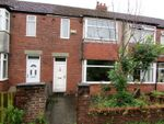 Thumbnail to rent in Third Avenue, Bury