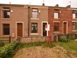 Thumbnail to rent in Haydock Street, Blackburn, Lancashire