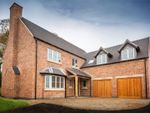 Thumbnail for sale in Ashbourne Road, Turnditch, Belper