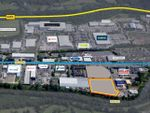 Thumbnail to rent in G4.6, Main Avenue, Treforest Industrial Estate, Pontypridd CF37, Pontypridd,