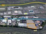 Thumbnail to rent in G46, Main Avenue, Treforest Industrial Estate, Pontypridd CF37, Pontypridd,