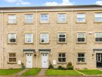 Thumbnail for sale in Bewick Drive, Eldwick, Bingley