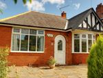 Thumbnail for sale in Kingtree Avenue, Cottingham