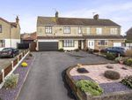Thumbnail for sale in Lodge Lane, Grays