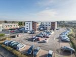Thumbnail to rent in Pastures Avenue, St. Georges, Weston-Super-Mare