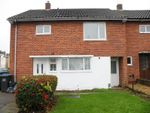 Thumbnail to rent in Briars Wood, Hatfield