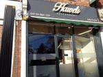 Thumbnail to rent in Hagley Road, Birmingham