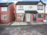 Thumbnail to rent in King Georges Court, Long Lawford, Rugby