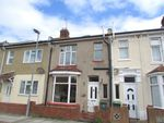 Thumbnail for sale in Keswick Avenue, Portsmouth