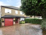 Thumbnail for sale in Little Chalfont, Buckinghamshire