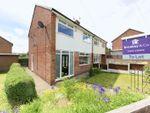 Thumbnail to rent in Bold Street, Pemberton, Wigan