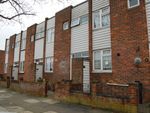 Thumbnail to rent in Covert Road, Hainault