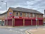 Thumbnail to rent in 45-46, Oxford Road, High Wycombe, Bucks