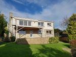 Thumbnail to rent in Downside Close, Charmouth, Bridport
