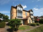 Thumbnail to rent in Monks Crescent, Addlestone, Surrey
