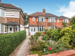 Thumbnail to rent in Woolacombe Lodge Road, Selly Oak, Birmingham