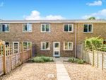 Thumbnail to rent in Rawson Close, Wolvercote, Oxford