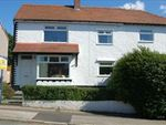 Thumbnail for sale in Young Avenue, Leyland