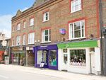 Thumbnail to rent in Friars Stile Road, Richmond