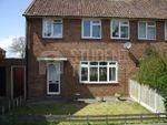 Thumbnail to rent in Rutland Close, Canterbury, Kent
